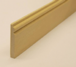 1380 Deep Victorian Skirting Board
